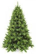 Triumph Tree Ель Триумф Норд, 215 см, зеленая
