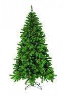 Triumph Tree Ель Императрица с шишками, 200 см, зелёная