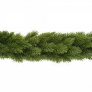 Triumph Tree Гирлянда Триумф Норд, 270х33 см, зеленая