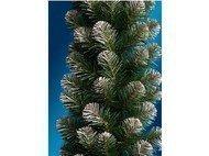 Triumph Tree Декор Колорадо, 180х35 см, заснеженный