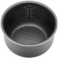 Swizz Style Съемная чаша для мультиварки Inner Pot Chef One (4 л)