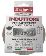 Frabosk Диск-переходник для индукционной плиты, 12 см