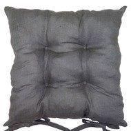 Apolena Подушка на стул