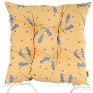 Apolena Подушка на стул с рисунком