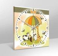 Apolena Настенные часы
