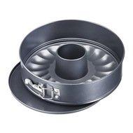 Westmark Форма для выпечки круглая, разъемная, 28 см, 31692240 Westmark