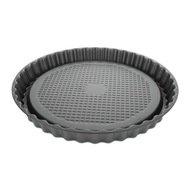 Westmark Форма для выпечки круглая, 28 см, 32942270 Westmark