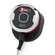 Weber Цифровой термометр iGrill Mini