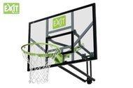 Exit Настенная баскетбольная система