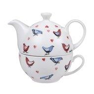 Churchill Чайный набор