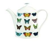 Churchill Заварочный чайник
