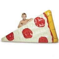 BigMouth Матрас надувной Pizza Slice