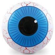 BigMouth Мяч надувной Scary Eyee, 46 см