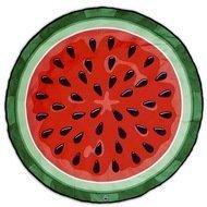 BigMouth Покрывало пляжное Watermelon