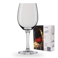 Schott Zwiesel Бокал для красного вина Frau (310 мл)