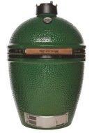 Big Green Egg Гриль L большой (диаметр решетки 46 см)