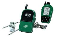 Big Green Egg Термометр-зонд дистанционный