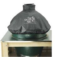 Big Green Egg Чехол вентилируемый на купол для XL, черный
