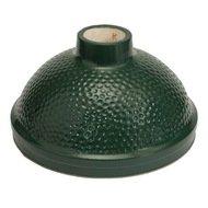 Big Green Egg Купол для гриля S и MiniMax