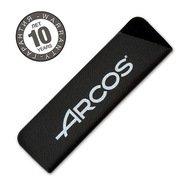 Arcos Чехол защитный для ножа, 8х2.2 см
