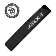 Arcos Чехол защитный для ножа, 13х2.2 см