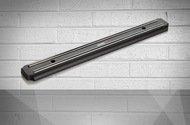 Samura Магнитный держатель, 38.5х4.9х1.4 см