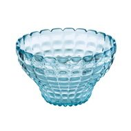 Guzzini Пиала Tiffany (0.3 л), 12 см, голубая