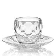 Guzzini Чашка для эспрессо Venice (110 мл)