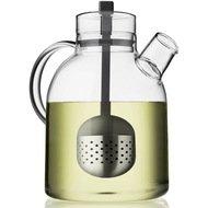 Menu Чайник стеклянный (1.5 л), 21.5х17 см
