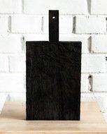 Fuga Доска прямая, 26x18x3 см