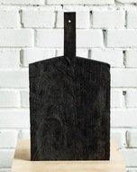 Fuga Доска прямая с плечами, 34x26x3 см