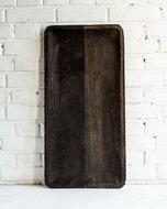 Fuga Поднос прямоугольный, 60х30х3 см