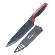 Westmark Нож поварской, 20 см