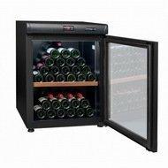 Climadiff Шкаф для хранения вина Avintage на 78 бутылок