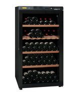 Climadiff Шкаф для хранения вина Avintage на 196 бутылок