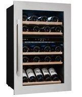 Climadiff Шкаф для хранения вина Avintage на 46 бутылок