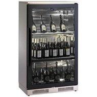 Gemm Винный шкаф на 56 бутылок, монотемпературный