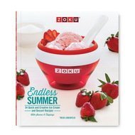 Zoku Книга рецептов Endless Summer