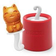 Zoku Форма для мороженого Kitty