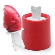 Zoku Форма для мороженого Songbird