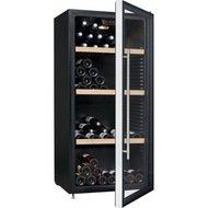 Climadiff Шкаф вина на 205 бутылок