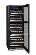 Climadiff Шкаф для вина на 161 бутылку