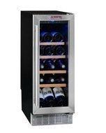 La Sommeliere Винный шкаф Prestige (5-18°C), встраиваемый, 21 бутылка