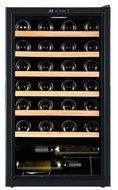 La Sommeliere Винный шкаф (5-20°C), на 48 бутылок, 6 проволочных полок