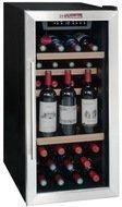 La Sommeliere Винный шкаф (5-20°С), на 36 бутылок