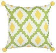 Apolena Чехол для декоративной подушки