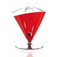 Casa Bugatti Соковыжималка для цитрусовых Vita (0.6 л), красная