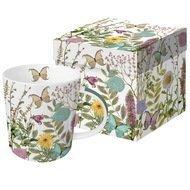 Paperproducts Design Кружка Kensington Garden (0.35 л), в подарочной коробке