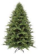 Triumph Tree Ель Королевская Премиум, 185 см, зеленая