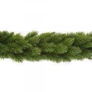 Triumph Tree Гирлянда Триумф Норд, 180х33 см, зеленая